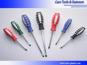 China Screwdriver on sale