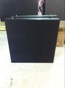 China Direct Manufacturer Full Color P16 Outdoor Led Displays on sale