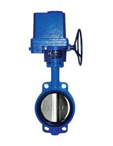 China Butterfly Valve/butterfly valve lug/butterfly lug valve/wafer valve dimensions/butterfly valves wafer type on sale