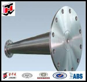 China forged steering intermediate shaft on sale