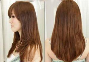 China wig, human hair,  bulk supply with wholesale price on sale