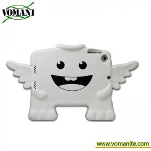 China EVA case for ipad mini, Angel style on sale