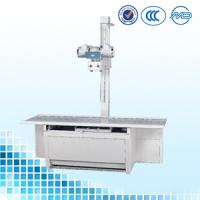 medical digital xray device new digital x ray images equipment PLD5000B
