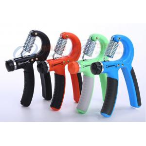 China Sipply Fitness Gym Metal  Adjustable Hand Grip for Arm Wrestling on sale