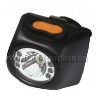 LED Mining Light Cap Lamp
