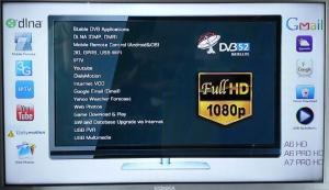 China Best IPTV Openbox Z5 HD free download china sex Video on sale