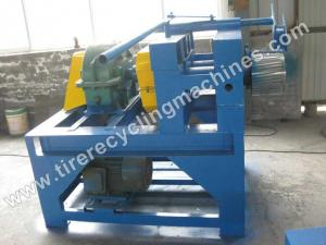 China Steel Ring Separator wholesale