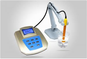 China YD200 Lab. Water Hardness Meter on sale