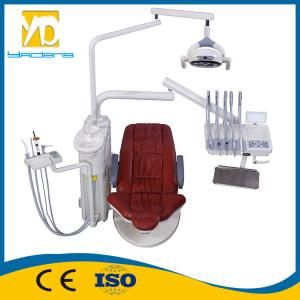 China Competitve Price Economic Dental Unit With CE Qualify On Sale on sale