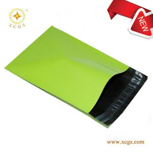 China Most popular poly mailing bag poly envelope coex courier poly mailers on sale