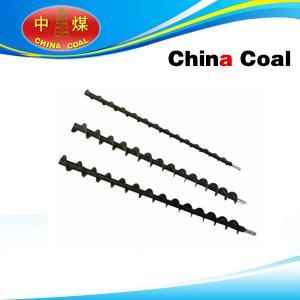 China Twist Drill Pipe on sale