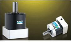 China Precision planetary gearbox PL series on sale