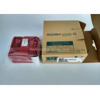 Electronics Classification Q61P Power Supply Module ROHS CE UL CCC VDE
