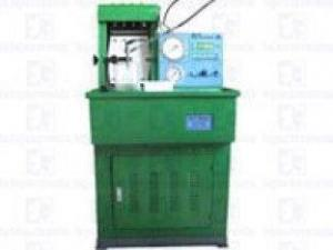 China CRB-100 Common Rail Injector Test Bench on sale
