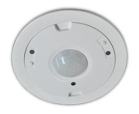 China PIR Motion Detector on sale
