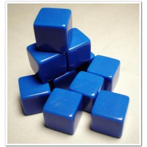 China round dice,playing dice wholesale,colorful dice suppier  on sale
