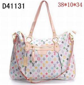 7f054165bd76 ... Quality LV handbags brand purse desinger handbags AAA quality cheap  price for sale
