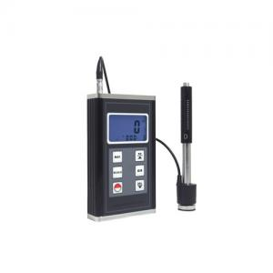 China Leeb hardness meter MH6580A 170~960(HLD) HL-HRC-HRB-HB-HV-HSD on sale