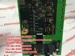 IC600BF914K Manufactured by GENERAL ELECTRIC GE FANUC OUTPUT MODULE REED RELAY 6POINT SERIES SIX IN STOCK