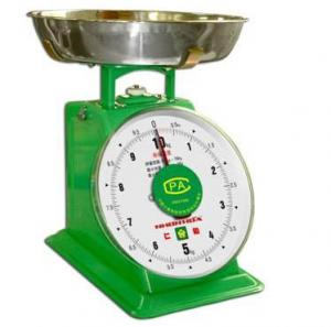 Vietnam Scales,Vintage Kitchen Scales,Mechanical Scales, Spring Dial Scales  ,Household Scales Made In Vietnam