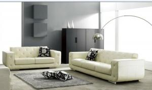 China office sofa set,office furniture,office furniture sofa,reception sofa,leather corner sofa on sale