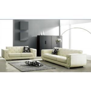 China office sofa set,office furniture,office furniture sofa,reception sofa,leather corner sofa on sale