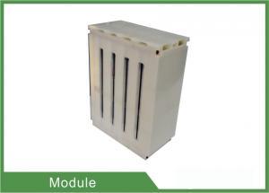 China 12V Rechargeable Lithium Battery Module 20Ah / 50Ah / 100Ah / 150Ah / 200Ah / 300Ah on sale