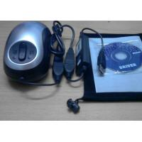 China USB Wired Low Vision Magnifer KLN-RU35 on sale