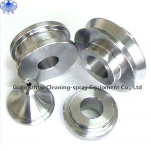 China Professional factory supply high quality Precision Cheap stainless steel, brass  OEM cnc components on sale