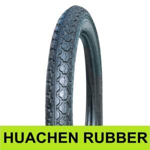 China high quality motorcycle tyre 2.50-17 on sale