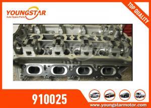 China Aluminium Engine Cylinder Head AUDI A3 8L1 058103351G 058 103 351 G A6 4A C4 1.8 92kw ADR on sale
