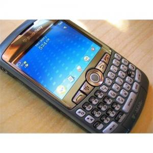 China Blackberry 8320 9700 Bold 9000 Mobile Phones Cellphone on sale
