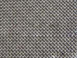 China Supply multi-layer sintered wire mesh, standard sintered wire mesh, sintered wire mesh on sale