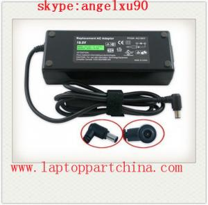 China Sony 19.5V 5.13A 100W laptop power supply sony laptop adapter on sale