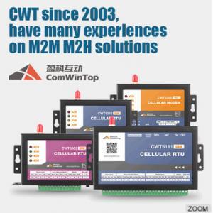 New Wireless Remote control Relay Switch 3G 4G Gprs Gsm Sms Modem I