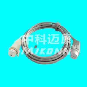 China Datascope IBP Cable on sale