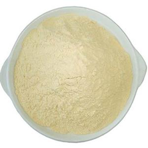 China Light Yellow High Acyl Gellan Gum Powder E418 Food Additive With Elasticity on sale