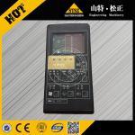 7824-70-4000 7824-72-4100 komatsu PC120-5 PC200-5 excavator monitor screen