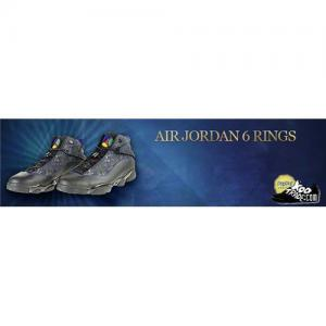 China Nike Jordan,Nike Max,Nike Dunk,Nike Shoes,Nike Shox,kootrade.com on sale