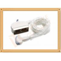 4C Convex Probe Ge Ultrasound Transducers For Abdomen Obstetrics