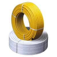 China 16mm Pex-Al-Pex Pipe on sale