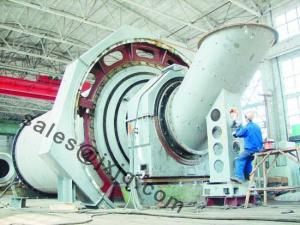China Coal Mill Machinery/Coal Mill Manufacturer/Buy Coal Mill on sale