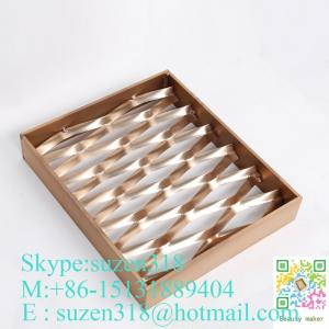 China best price China expanded metal aluminum / China aluminum expanded mesh on sale