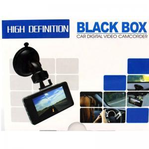 China Car Blackbox DVR HD 720P Digtial Camera IR Night Vision LED TR44 on sale