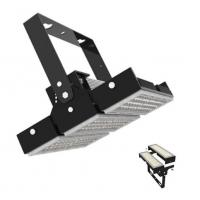 Garden Aluminum Housing High Power Outdoor Led Flood Lights 120 Degree Beam Angle