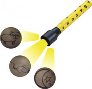China Mini projection Torch on sale