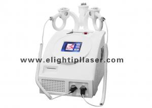 China Mens Weight Loss Ultrasound Cavitation Slimming Machine Body Shaping 45 x 35 x 26cm on sale