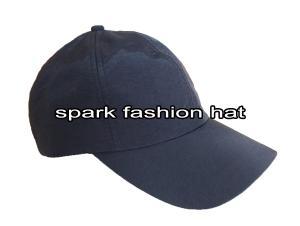 Quality Wholesale 2015 fashion 6 panel promotional dri fit cap for sale