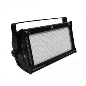 China 1000W LED Fresnel Light / LED RGB Strobe 3 IN 1 Flashing Light Flashbulb Stroboscopic on sale