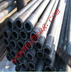 China API Drill pipe on sale